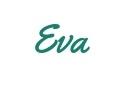 Eva_podpis_padesatka