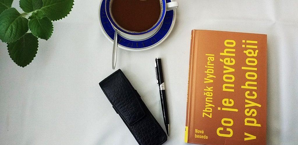 nová beseda_ kniha_ psychologie